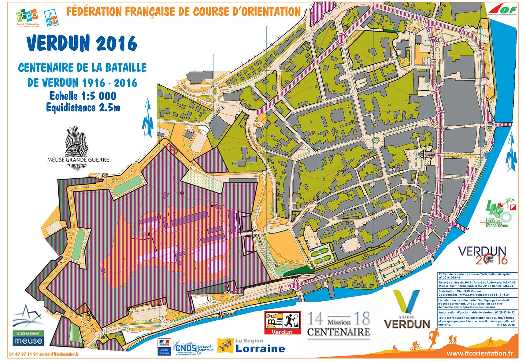 MEP sprint Verdun A4 paysage final